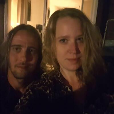 Dating 4 maanden en zwangere
