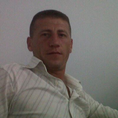 Sibiu Gay Bărbați Single Pentru Homosexual Dating