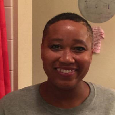 Hutchins TX Single Lesbian Women
