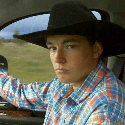 Dating for farmers canada