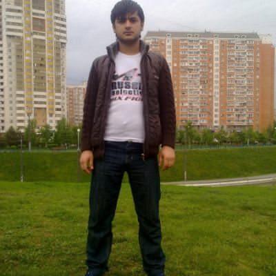 imrankhan23