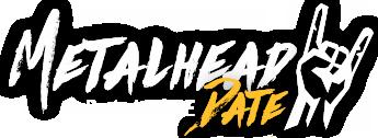 Metalhead Date France