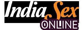 India Sex Online