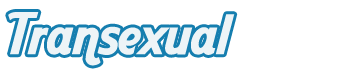 Transexual NZ
