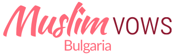 Muslim Vows Bulgaria