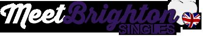 Meet Brighton Singles