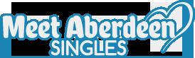 Meet Aberdeen Singles