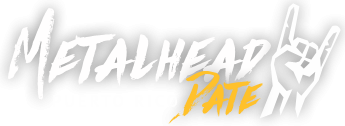 Metalhead Date Puerto Rico