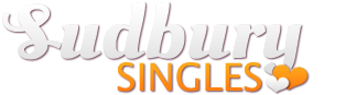 Sudbury Singles