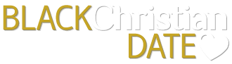 Black Christian Date