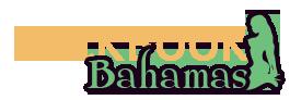 Fbook Bahamas