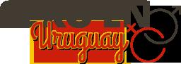 Sexo En Uruguay
