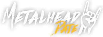 Metalhead Date Perú