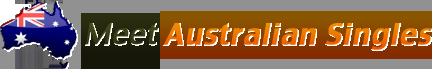 Meet Australian Singles
