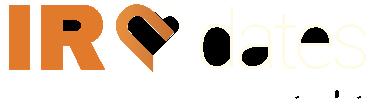 IR Dates Zambia