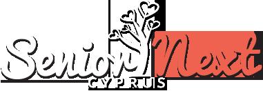 Senior Next Cyprus