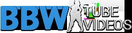 BBW Tube Videos