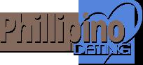 Phillipino Dating