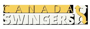 Canada Swingers