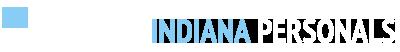 Online Indiana Personals