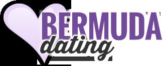 Climă Bermuda Islands - meteoblue