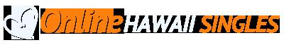 Online Hawaii Singles