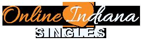 Online Indiana Singles