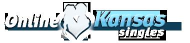 Online Kansas Singles