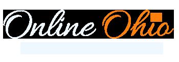 Online Ohio Singles