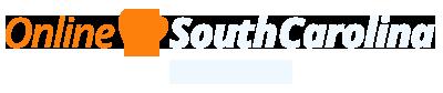 Online South Carolina Singles