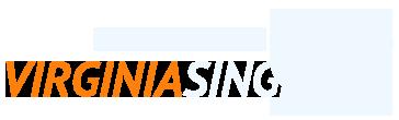 Online Virginia Singles
