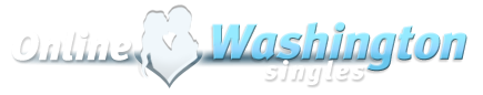 Online Washington Singles