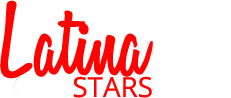 Latina Cam Stars