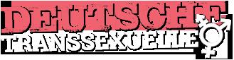 Deutsche Transsexuelle