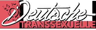 Deutsche-Transsexuelle
