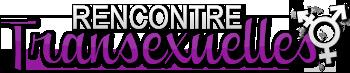Rencontre Transexuelles