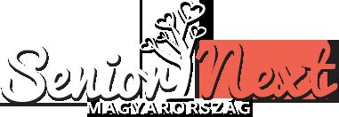 Senior Next Magyarország
