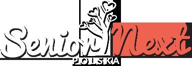 Senior Next Polska