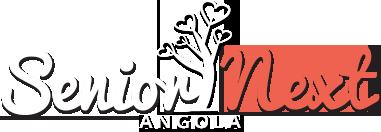 Senior Next Angola