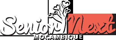 Senior Next Moçambique