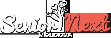 Senior Next Moldova