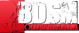 BDSM Guatemala