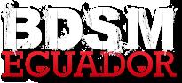 BDSM Ecuador