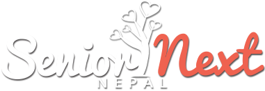 Senior Next Nepal