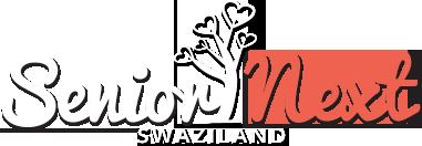 Senior Next Swaziland