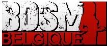 BDSM Belgique