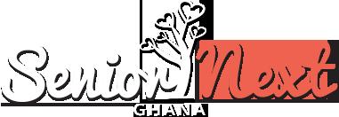 Senior Next Ghana