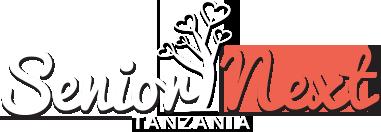 Senior Next Tanzania