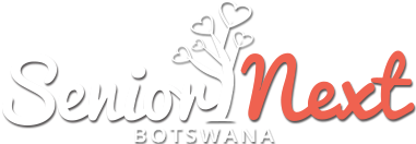 Senior Next Botswana