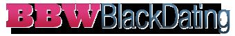 BBW Black Dating